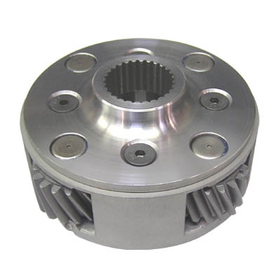 727 Four Pinion Front Planet Assembly
